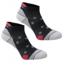 Dámske členkové ponožky Karrimor J6142
