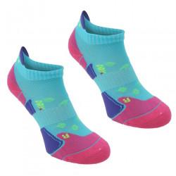 Dámske členkové ponožky Karrimor J6143