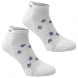 Dámske členkové ponožky Karrimor J6144