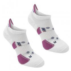 Dámske členkové ponožky Karrimor J6145