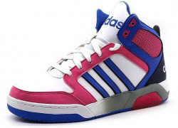 67349a9c6 Dámske členkové tenisky Adidas A0032