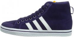 Dámske členkové tenisky Adidas Originals A0024