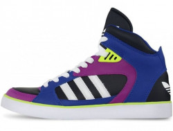 Dámske členkové tenisky Adidas Originals A0027