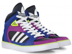 Dámske členkové tenisky Adidas Originals A0027 #1