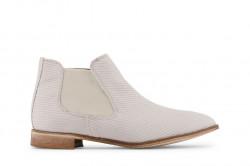 Dámske členkové topánky Arnaldo Toscani L3021