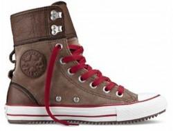 Dámske členkové topánky Converse A0427
