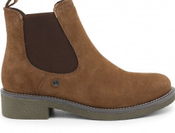 Dámske členkové topánky US Polo L2284