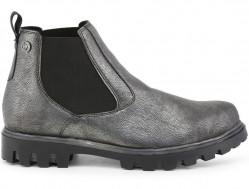 Dámske členkové topánky US Polo L2286