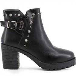 Dámske členkové topánky XTI L2151