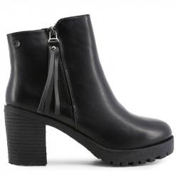 Dámske členkové topánky XTI L2155
