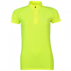 Dámske cyklistické tričko Muddyfox H8175