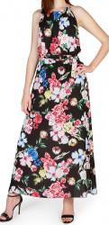 Dámske dlhé šaty Fontana 2.0 L2666
