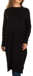 Dámske dlhé šaty Q6709