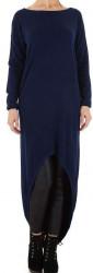 Dámske dlhé šaty Q6718