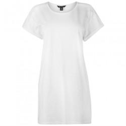 Dámske dlhšie tričko Miso J5404