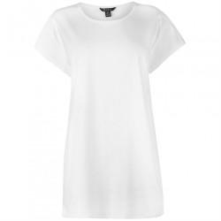 Dámske dlhšie tričko Miso J5414