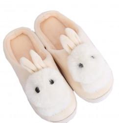 Dámske domáce papuče N1562