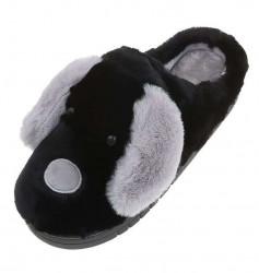 Dámske domáce papuče Q7411