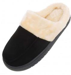 Dámske domáce papuče Q7414