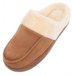 Dámske domáce papuče Q7415