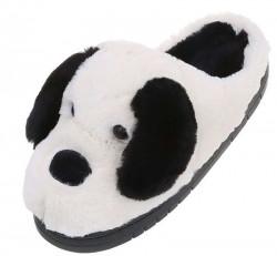 Dámske domáce papuče Q7428