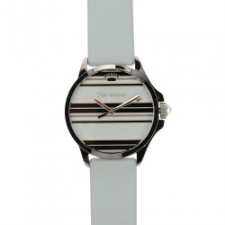 Dámske elegantné hodinky Juicy Couture H7240