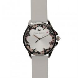 Dámske elegantné hodinky Juicy Couture H7241