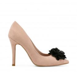 Dámske elegantné lodičky Paris Hilton L3071