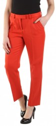 Dámske elegantné nohavice Gant X8492