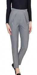 Dámske elegantné nohavice N0209