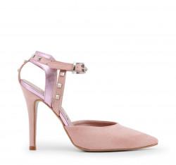 Dámske elegantné sandále Paris Hilton L3083