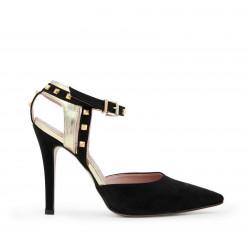 Dámske elegantné sandále Paris Hilton L3084