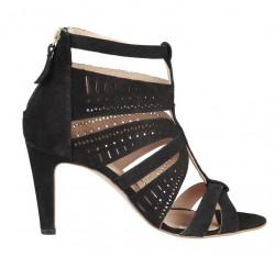 Dámske elegantné sandále Pierre Cardin L2810