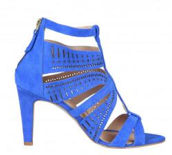 Dámske elegantné sandále Pierre Cardin L2812