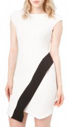 Dámske elegantné šaty Fontana 2.0 L2761