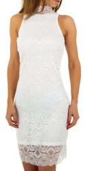 Dámske elegantné šaty Q5453