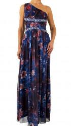 Dámske elegantné šaty Usco Q5616