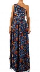 Dámske elegantné šaty Usco Q5617