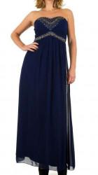 Dámske elegantné šaty Usco Q5627