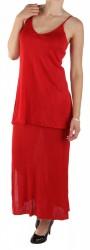 Dámske elegantné šaty Zara X8823