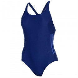 Dámske fitness plavky Adidas H9858