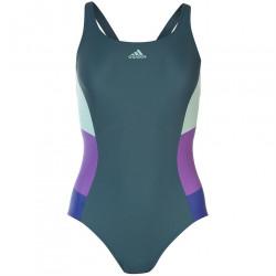 Dámske fitness plavky Adidas H9866