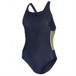 Dámske fitness plavky Adidas H9876