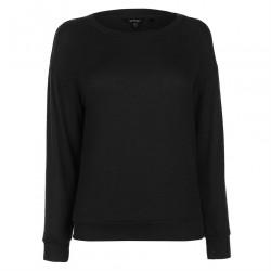 Dámske fleecové tričko Golddigga H8361