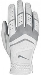Dámske golfové rukavice Nike D0781
