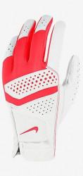 Dámske golfové rukavice Nike D0782