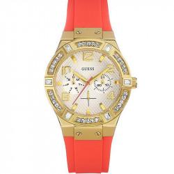 Dámske hodinky Guess L2204