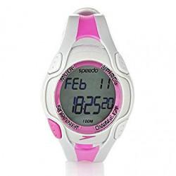 Dámske hodinky Speedo D0801