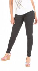 Dámske jeansové nohavice Adidas Neo W0338
