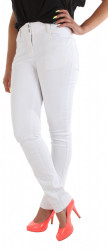 Dámske jeansové nohavice Anna Field X9958
